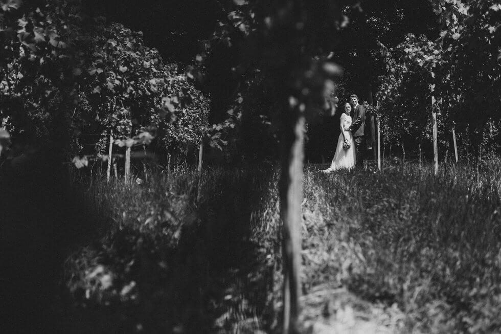 Hochzeit in Oberschopfheim und Schutterwald - Carina und Tobias (20)