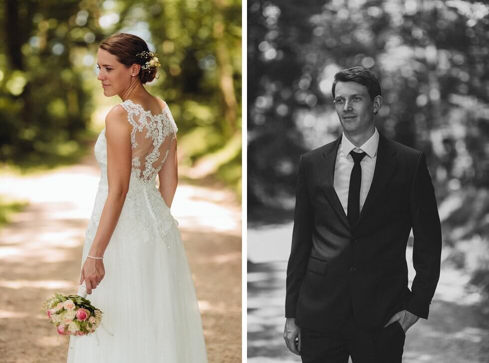 Hochzeit in Oberschopfheim und Schutterwald - Carina und Tobias (21)