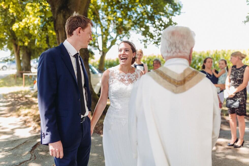 Hochzeit in Oberschopfheim und Schutterwald - Carina und Tobias (26)
