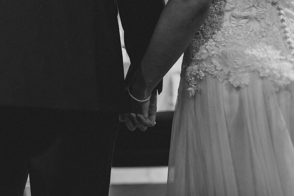 Hochzeit in Oberschopfheim und Schutterwald - Carina und Tobias (27)
