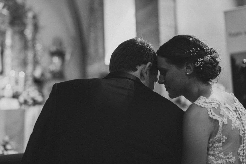 Hochzeit in Oberschopfheim und Schutterwald - Carina und Tobias (29)