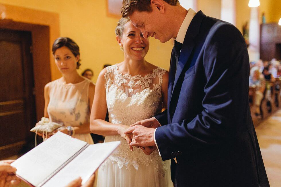 Hochzeit in Oberschopfheim und Schutterwald - Carina und Tobias (30)