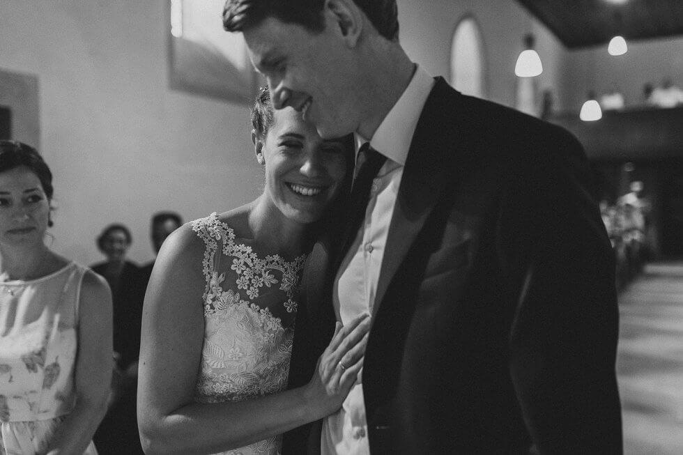 Hochzeit in Oberschopfheim und Schutterwald - Carina und Tobias (31)