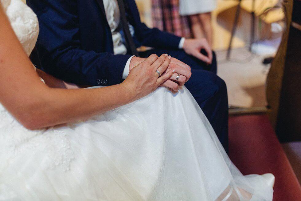 Hochzeit in Oberschopfheim und Schutterwald - Carina und Tobias (32)