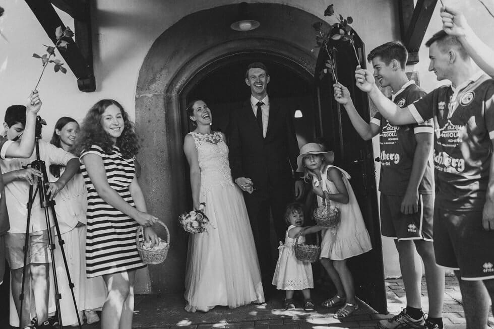 Hochzeit in Oberschopfheim und Schutterwald - Carina und Tobias (34)