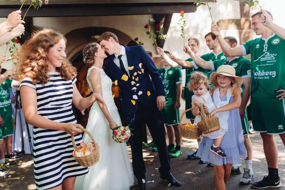 Hochzeit in Oberschopfheim und Schutterwald - Carina und Tobias (35)