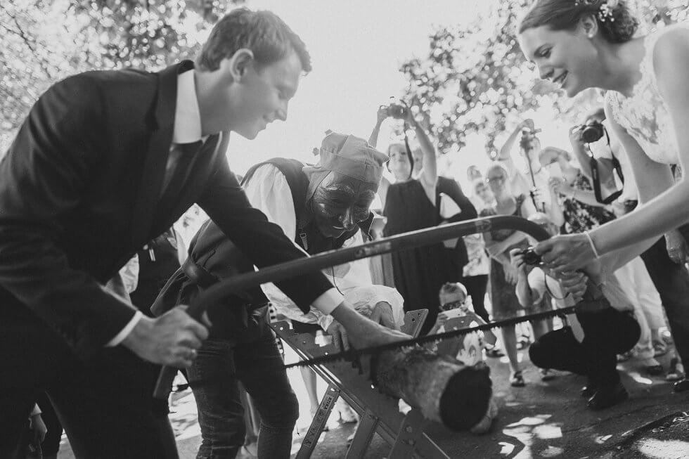 Hochzeit in Oberschopfheim und Schutterwald - Carina und Tobias (36)