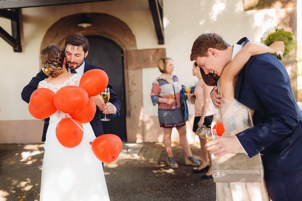 Hochzeit in Oberschopfheim und Schutterwald - Carina und Tobias (38)