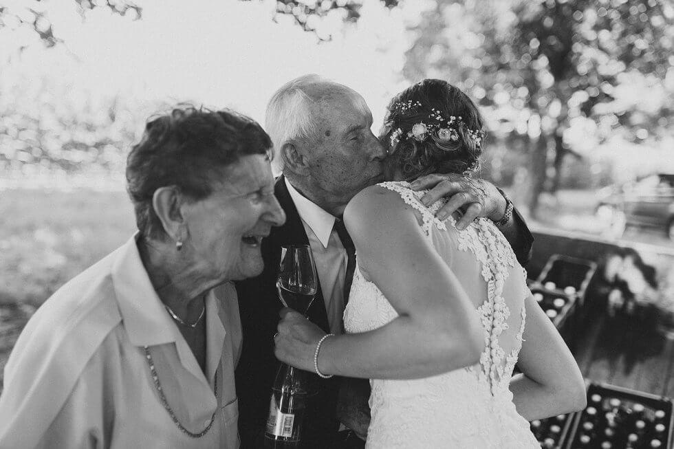 Hochzeit in Oberschopfheim und Schutterwald - Carina und Tobias (40)