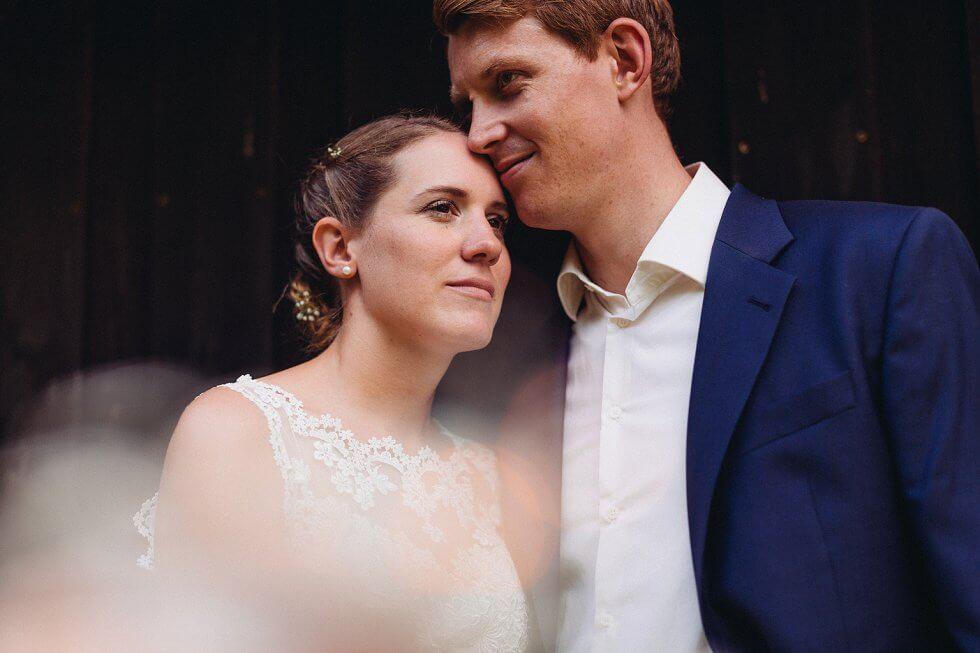 Hochzeit in Oberschopfheim und Schutterwald - Carina und Tobias (48)