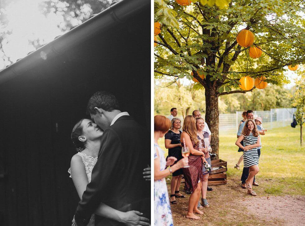 Hochzeit in Oberschopfheim und Schutterwald - Carina und Tobias (50)