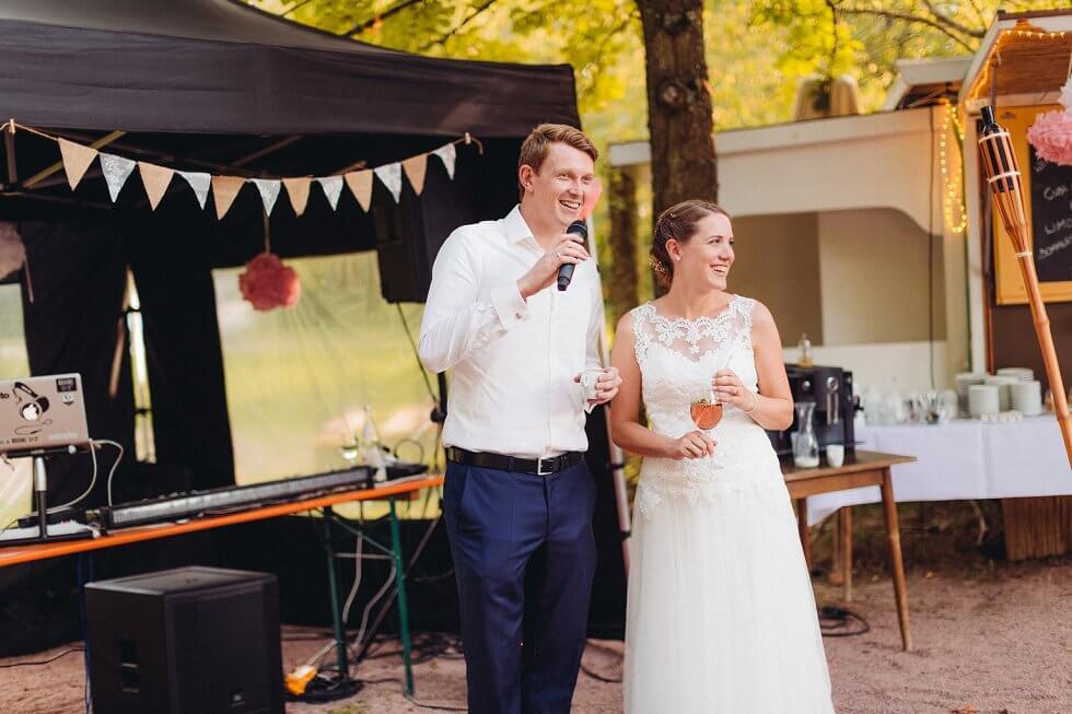 Hochzeit in Oberschopfheim und Schutterwald - Carina und Tobias (51)