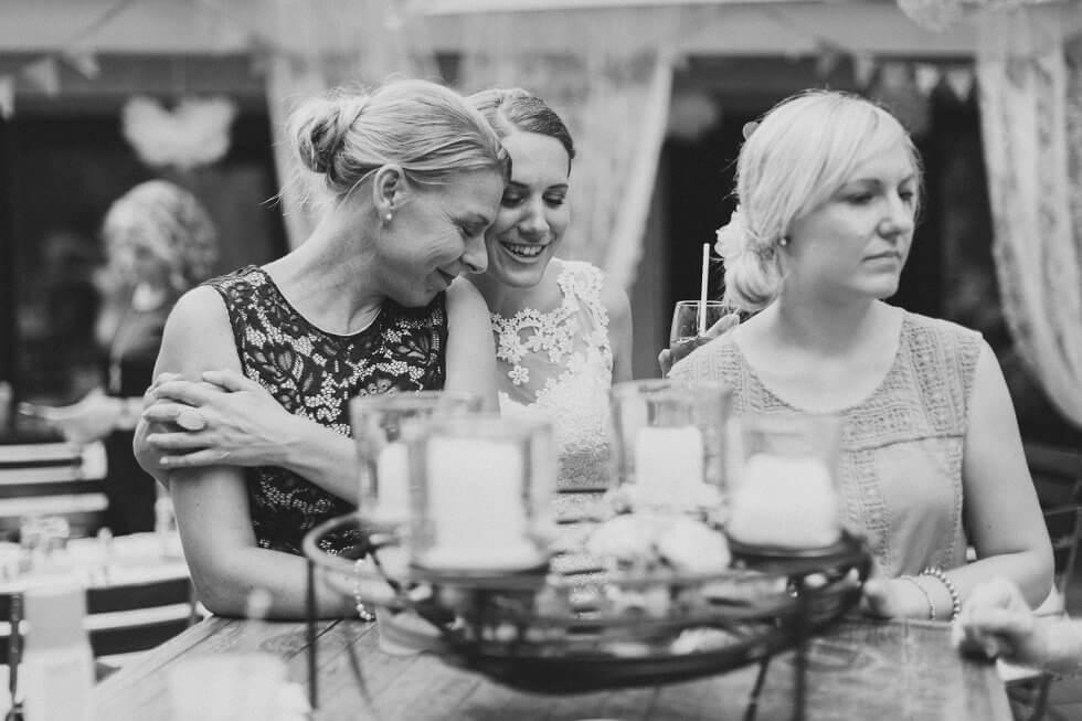 Hochzeit in Oberschopfheim und Schutterwald - Carina und Tobias (52)