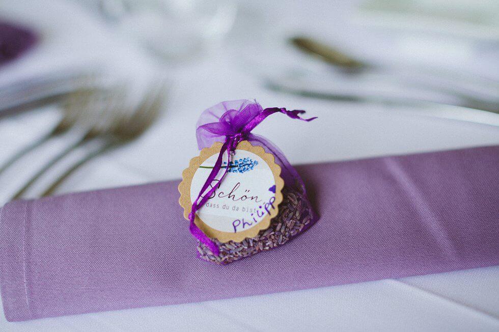Hochzeit auf einem Schloß in Frankreich - Sarah und Philipp (3)