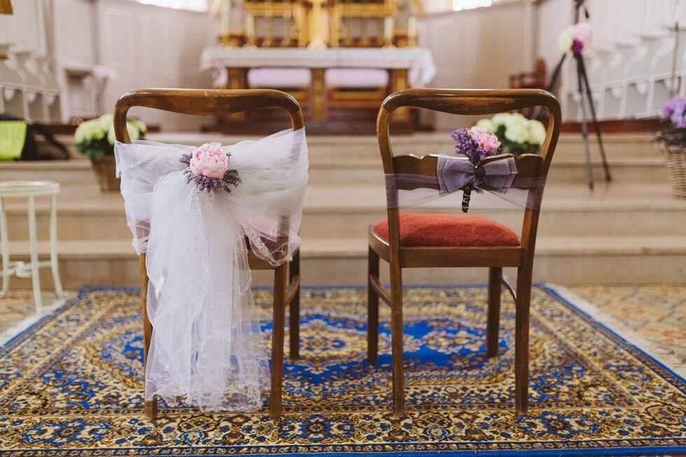 Hochzeit auf einem Schloß in Frankreich - Sarah und Philipp (7)