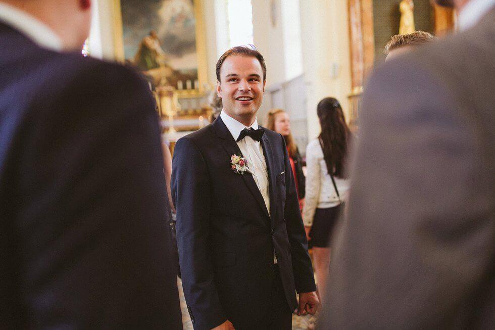 Hochzeit auf einem Schloß in Frankreich - Sarah und Philipp (10)
