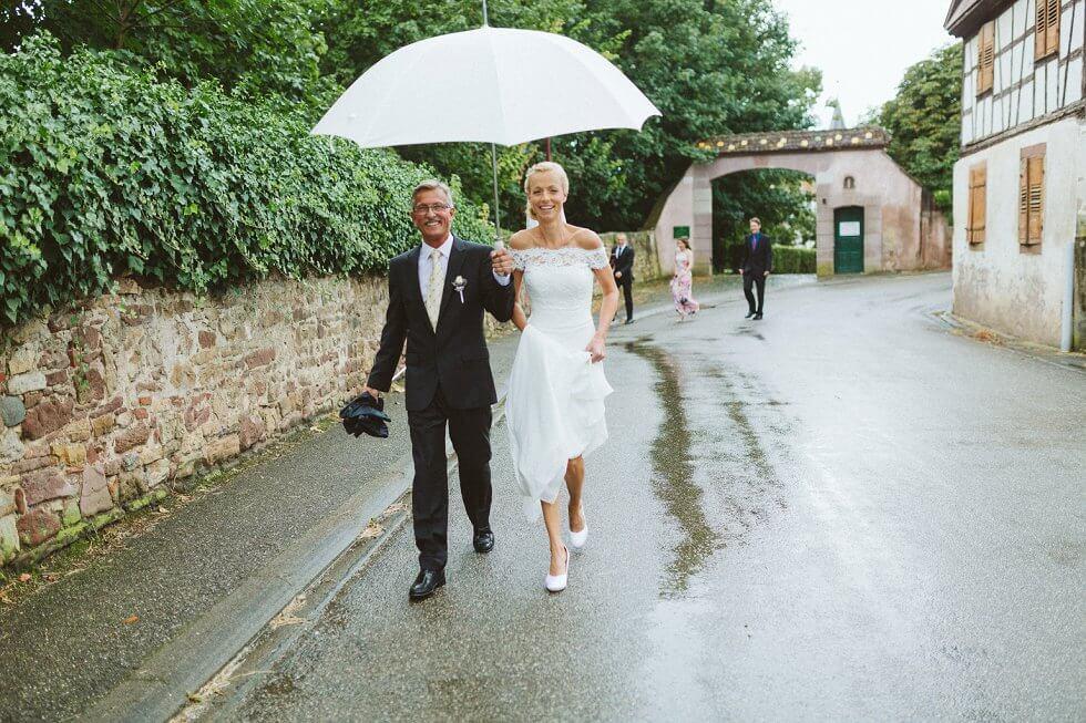 Hochzeit auf einem Schloß in Frankreich - Sarah und Philipp (11)