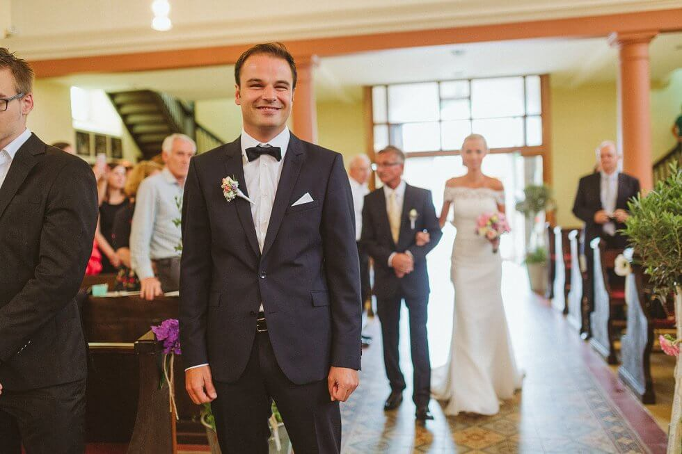 Hochzeit auf einem Schloß in Frankreich - Sarah und Philipp (13)