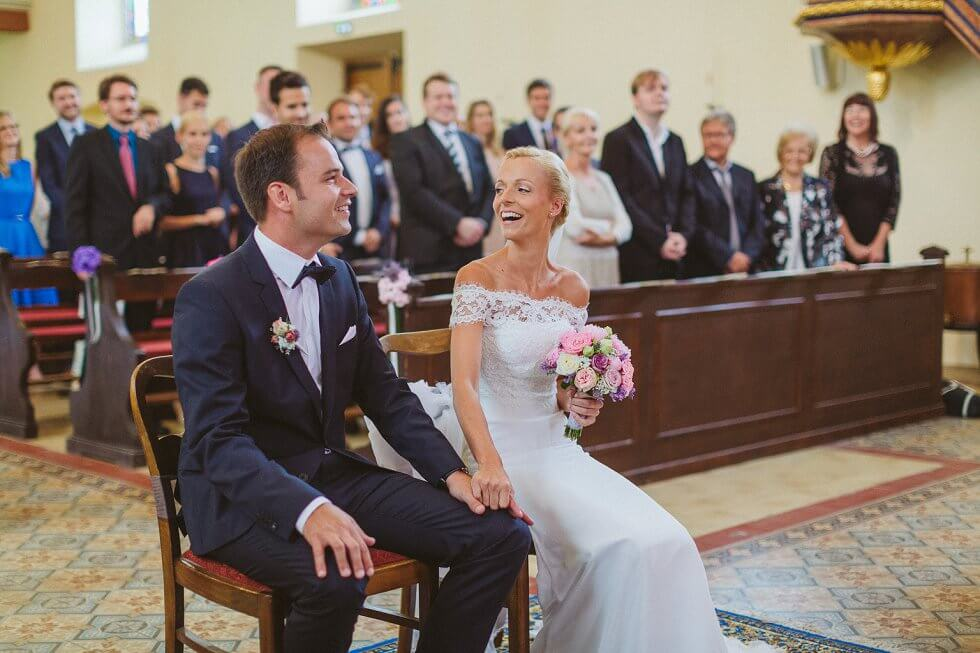 Hochzeit auf einem Schloß in Frankreich - Sarah und Philipp (16)