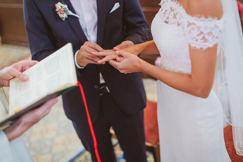 Hochzeit auf einem Schloß in Frankreich - Sarah und Philipp (18)