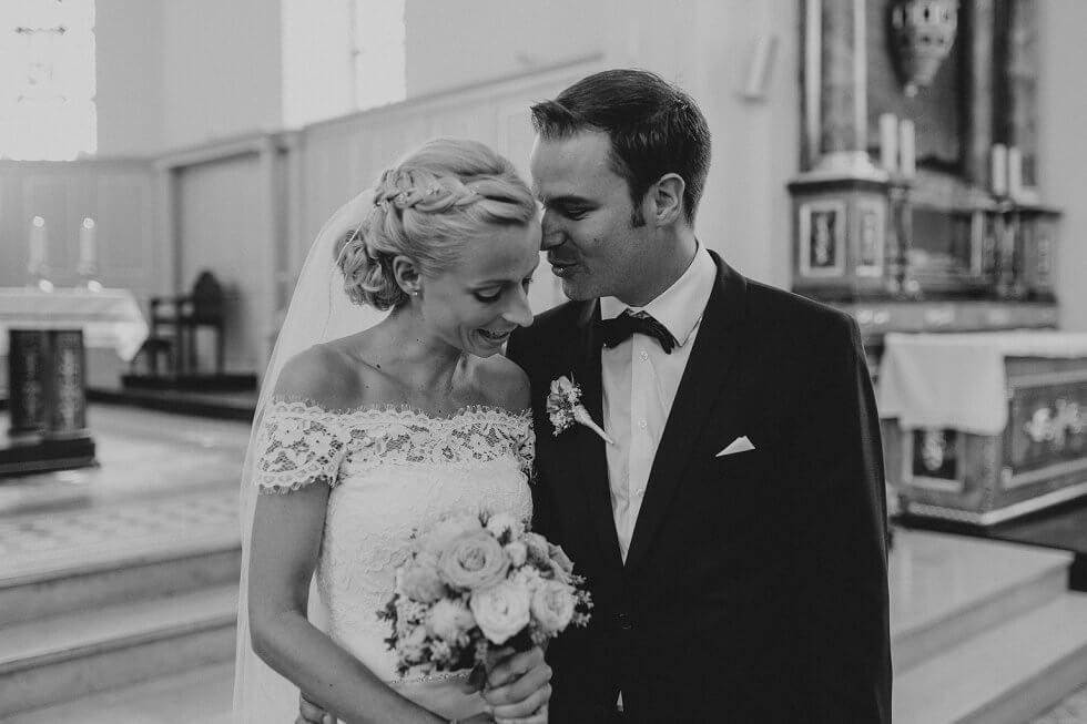 Hochzeit auf einem Schloß in Frankreich - Sarah und Philipp (20)