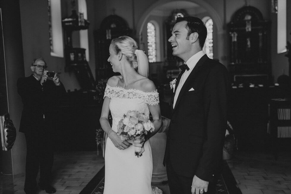 Hochzeit auf einem Schloß in Frankreich - Sarah und Philipp (21)