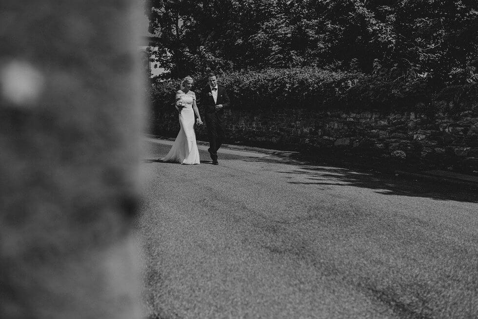 Hochzeit auf einem Schloß in Frankreich - Sarah und Philipp (22)