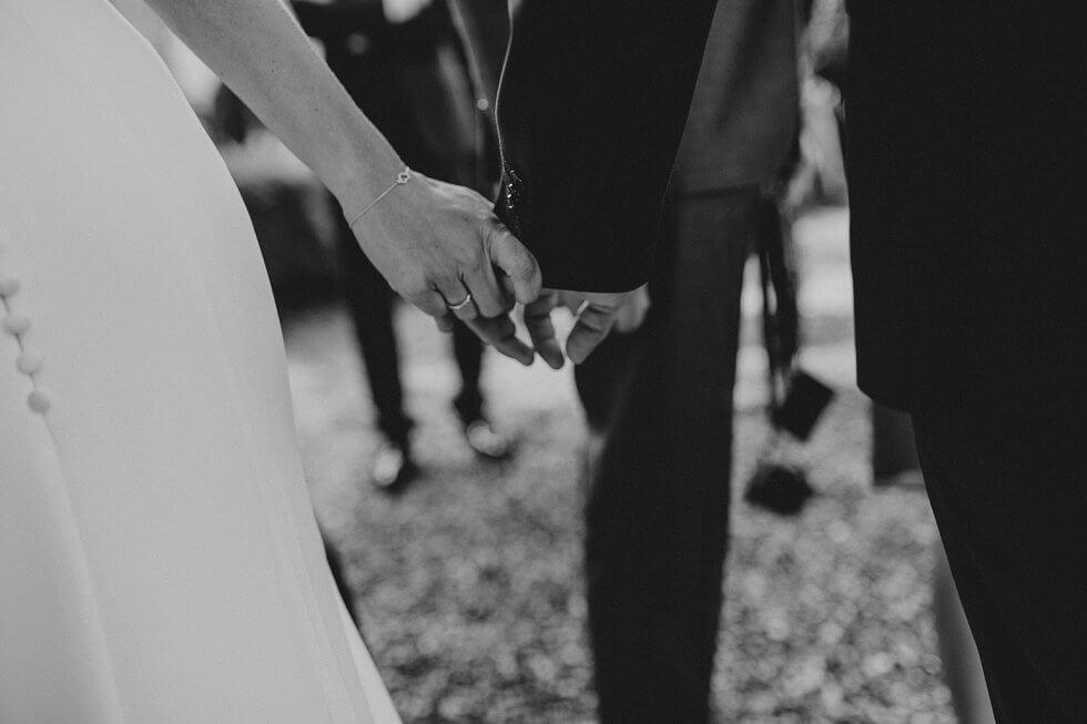 Hochzeit auf einem Schloß in Frankreich - Sarah und Philipp (25)