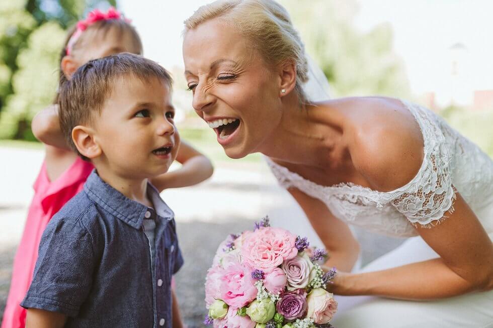 Hochzeit auf einem Schloß in Frankreich - Sarah und Philipp (26)