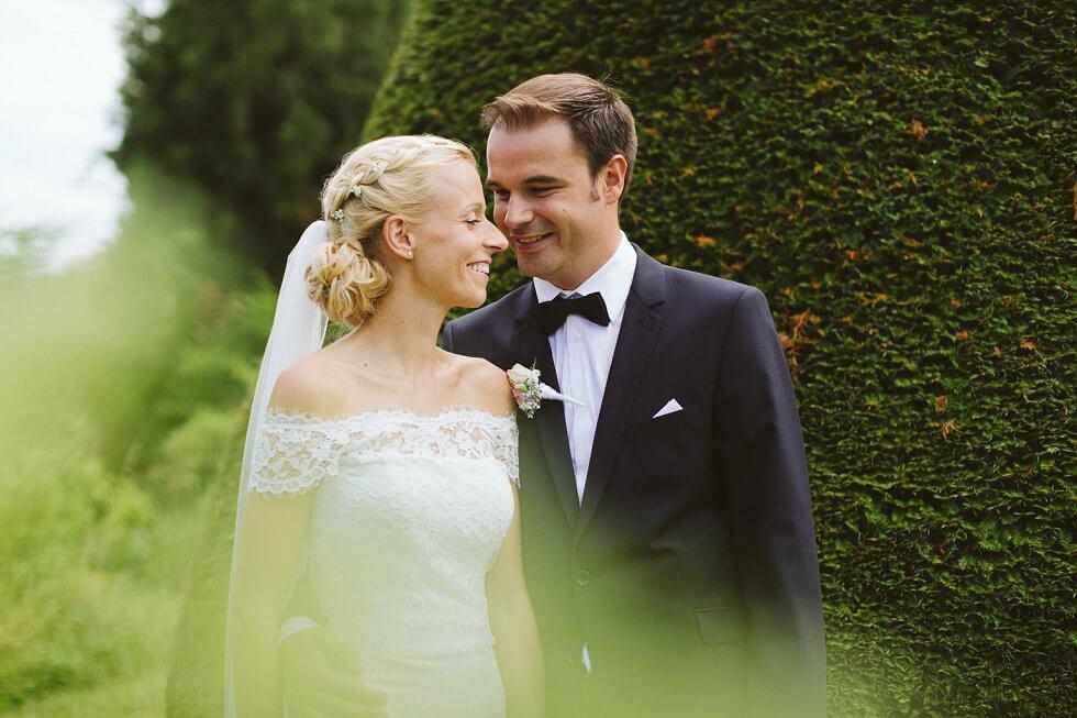 Hochzeit auf einem Schloß in Frankreich - Sarah und Philipp (28)