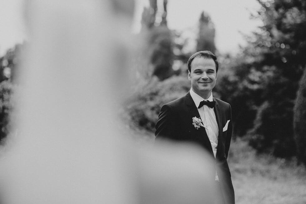 Hochzeit auf einem Schloß in Frankreich - Sarah und Philipp (30)