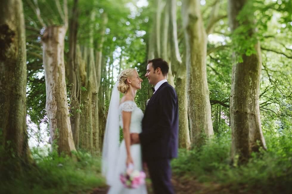 Hochzeit auf einem Schloß in Frankreich - Sarah und Philipp (33)