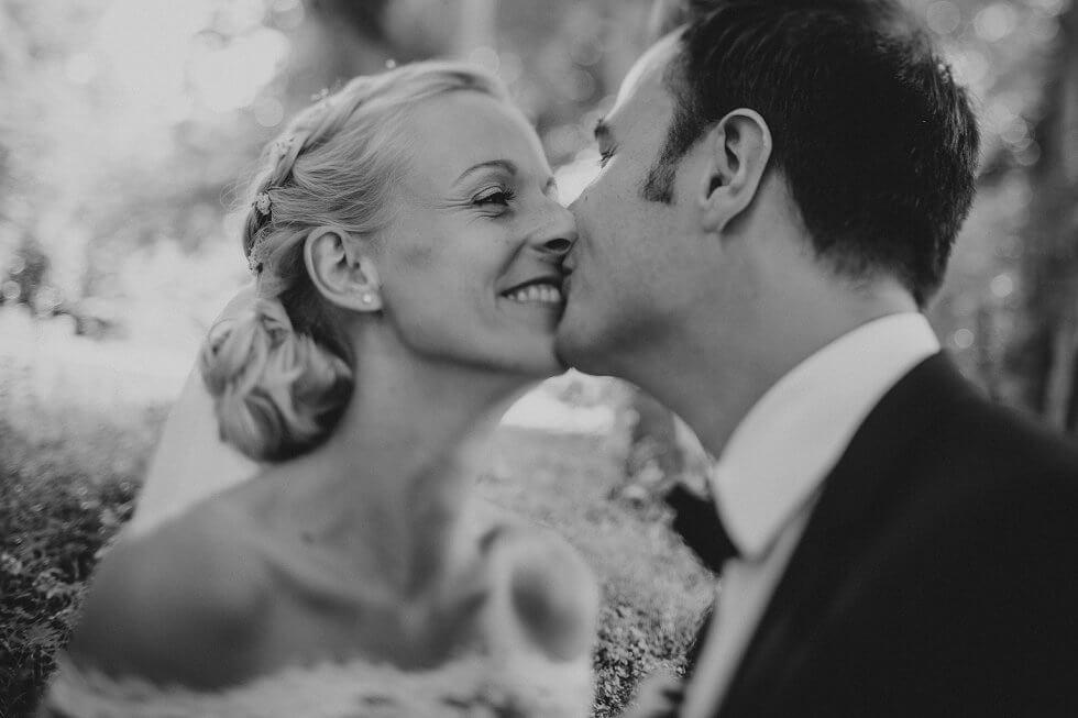 Hochzeit auf einem Schloß in Frankreich - Sarah und Philipp (34)