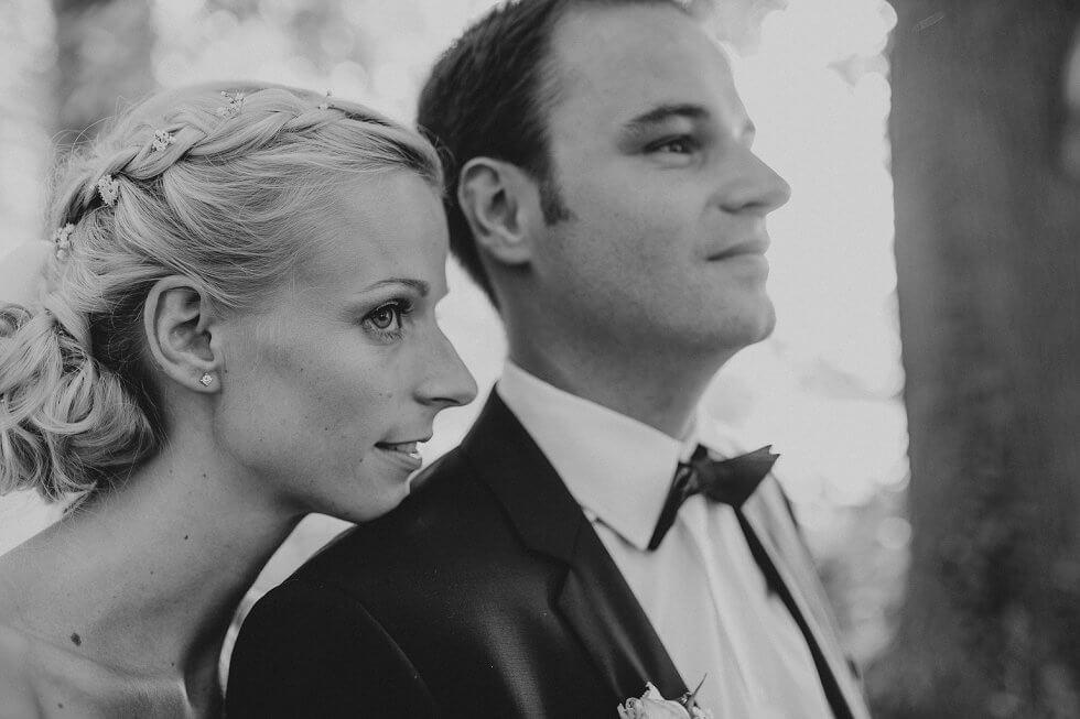 Hochzeit auf einem Schloß in Frankreich - Sarah und Philipp (35)
