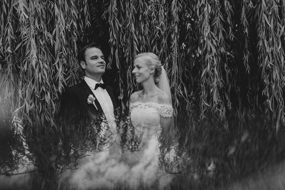 Hochzeit auf einem Schloß in Frankreich - Sarah und Philipp (36)