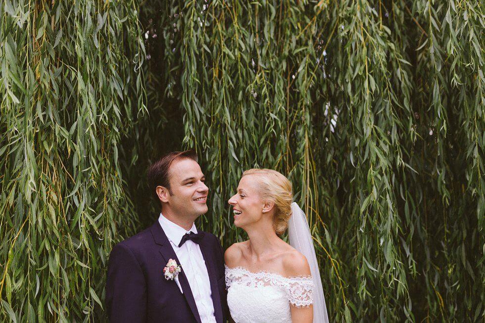 Hochzeit auf einem Schloß in Frankreich - Sarah und Philipp (37)