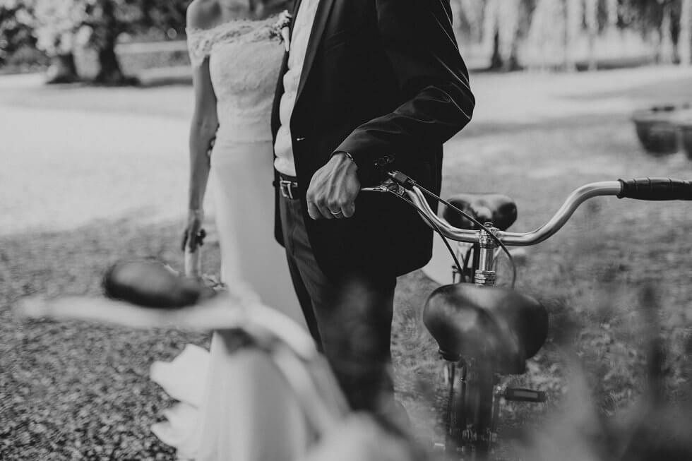 Hochzeit auf einem Schloß in Frankreich - Sarah und Philipp (38)