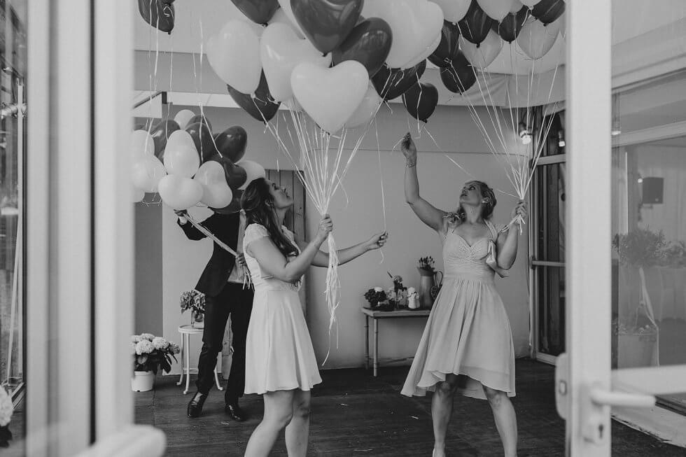 Hochzeit auf einem Schloß in Frankreich - Sarah und Philipp (41)