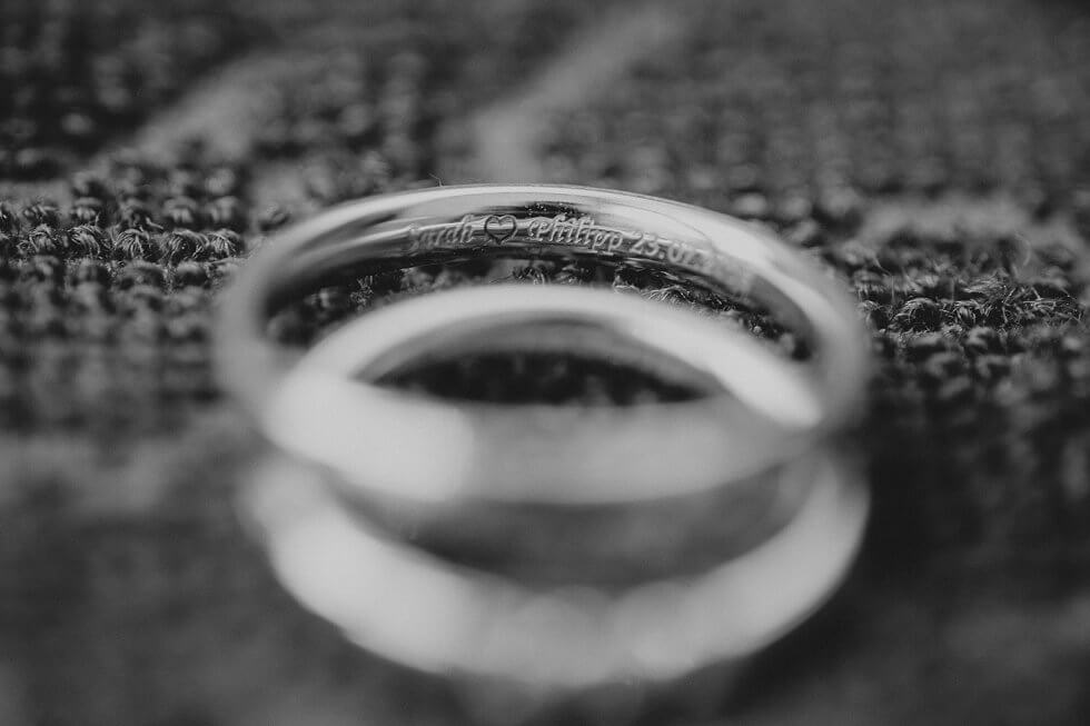Hochzeit auf einem Schloß in Frankreich - Sarah und Philipp (49)