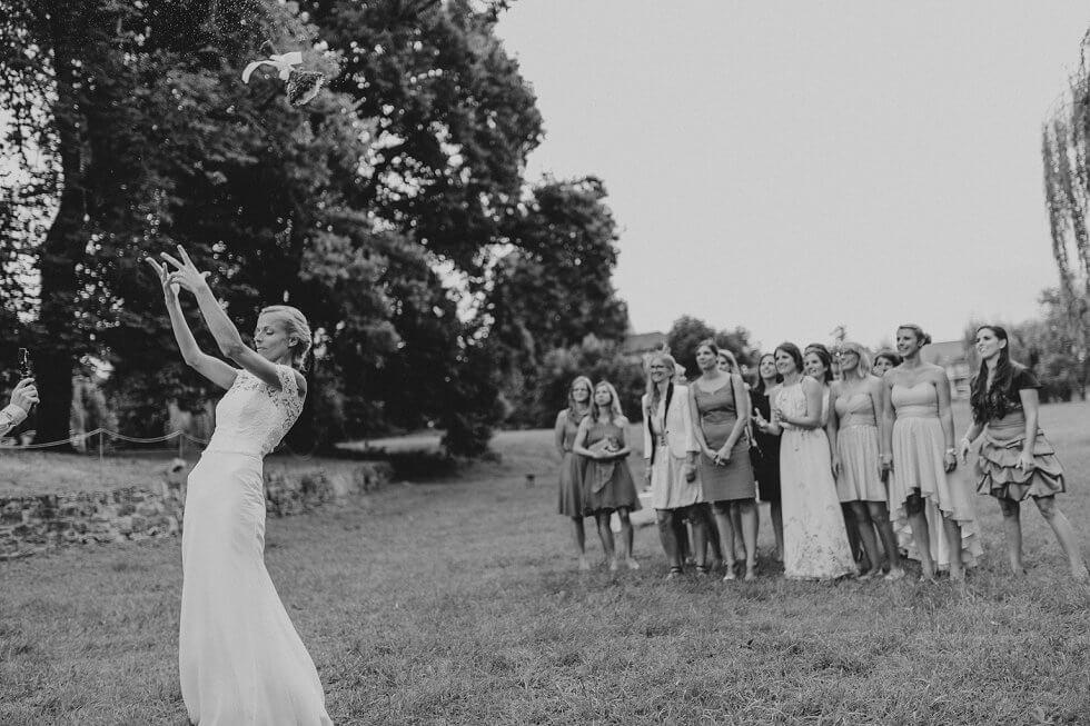 Hochzeit auf einem Schloß in Frankreich - Sarah und Philipp (54)