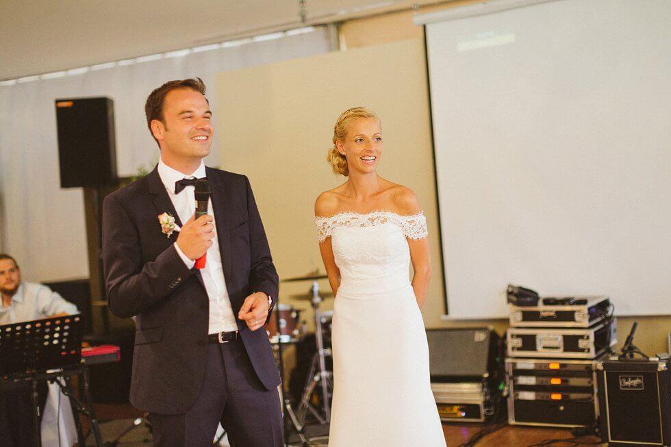 Hochzeit auf einem Schloß in Frankreich - Sarah und Philipp (57)