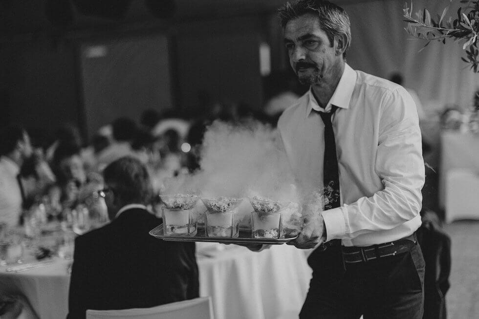 Hochzeit auf einem Schloß in Frankreich - Sarah und Philipp (58)