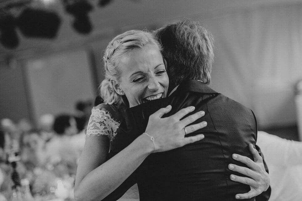 Hochzeit auf einem Schloß in Frankreich - Sarah und Philipp (59)