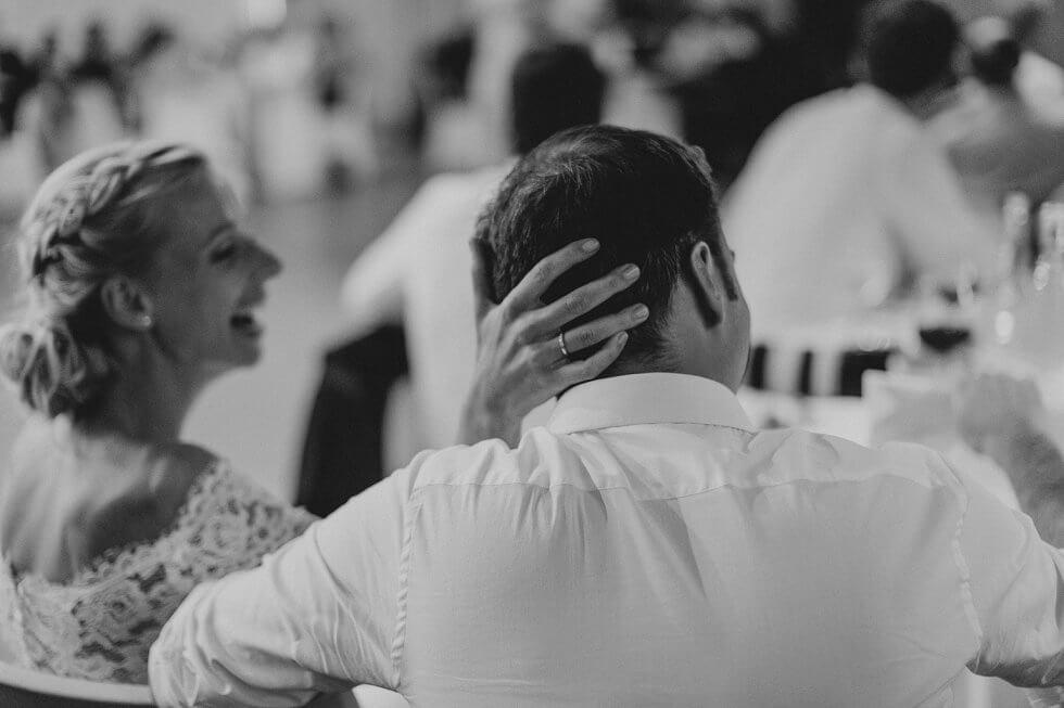 Hochzeit auf einem Schloß in Frankreich - Sarah und Philipp (60)