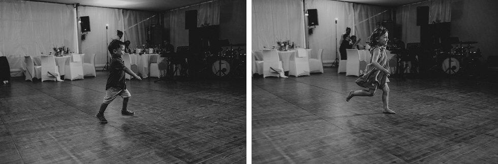 Hochzeit auf einem Schloß in Frankreich - Sarah und Philipp (62)