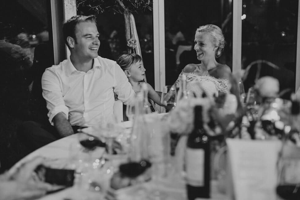 Hochzeit auf einem Schloß in Frankreich - Sarah und Philipp (63)