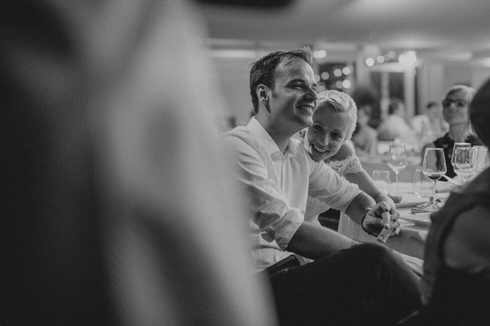 Hochzeit auf einem Schloß in Frankreich - Sarah und Philipp (64)