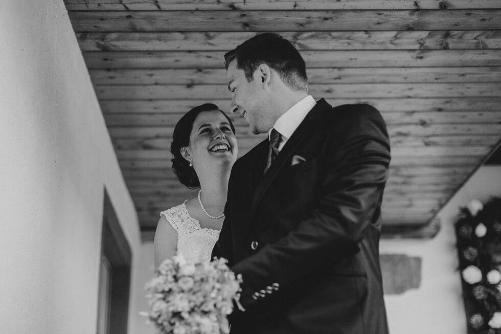 Hochzeit in Elzach im Schwarzwald - Andrea und Daniel (4)