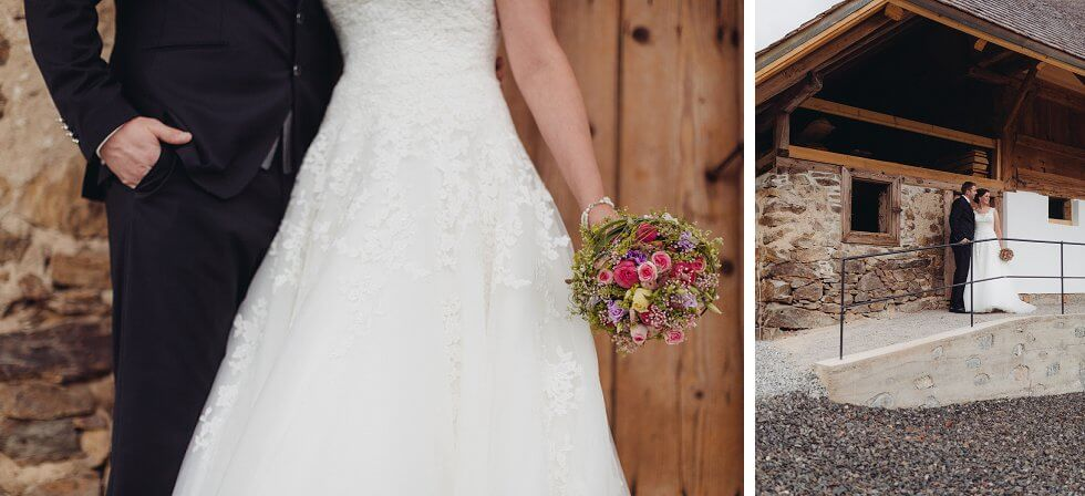 Hochzeit in Elzach im Schwarzwald - Andrea und Daniel (5)