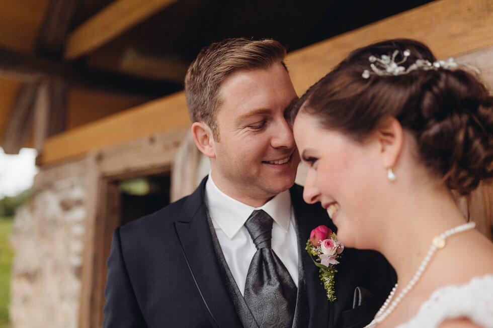 Hochzeit in Elzach im Schwarzwald - Andrea und Daniel (6)